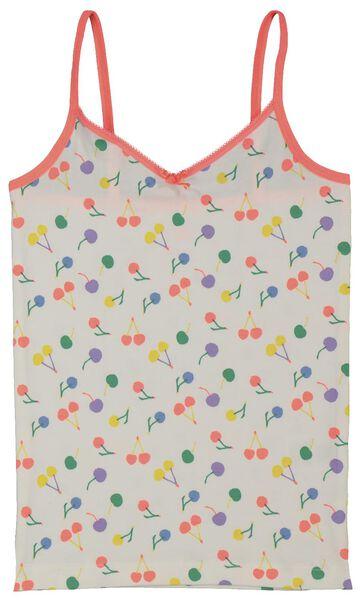 2er-Pack Kinder-Hemden violett violett - 1000018078 - HEMA