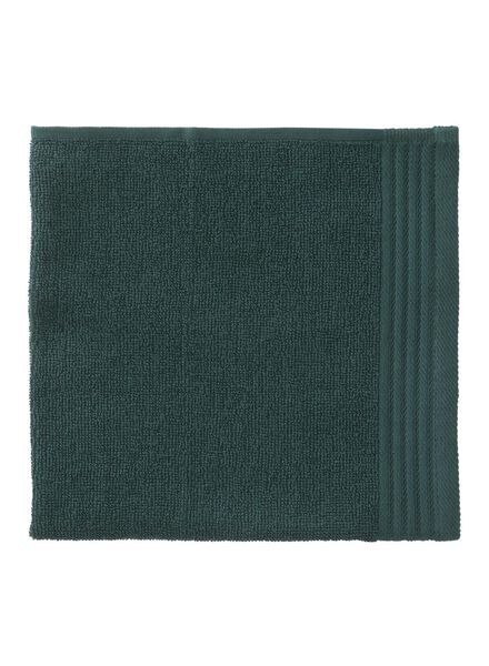 kitchen towel 50 x 50 cm - 5410037 - hema