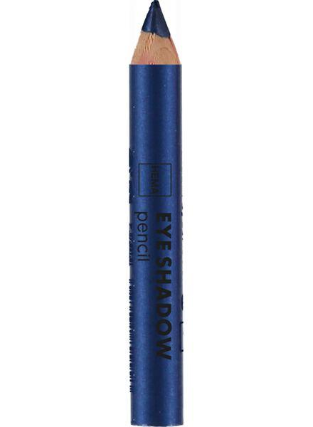 eye shadow pencil - 11217964 - hema