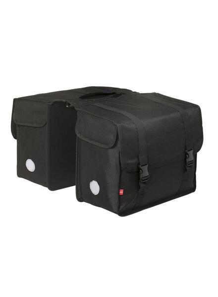 doubles sacoches à vélo 60 litres - 41198060 - HEMA