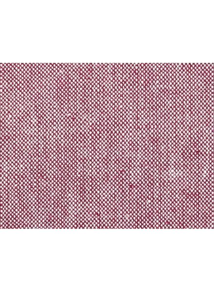 cushion cover 40 x 40 cm - 7350144 - hema