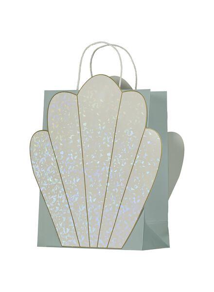 sac à cadeaux 11x24x31 - 60800645 - HEMA