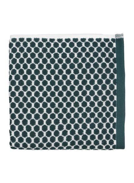 serviette de bain 50 x 100 cm - 5210030 - HEMA