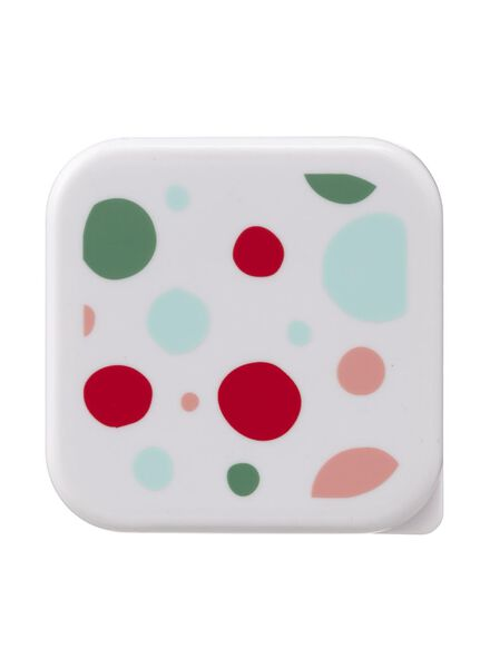 3 boîtes à snacks - 80630532 - HEMA