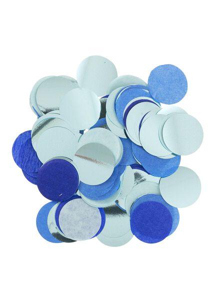 confettis - 14230145 - HEMA