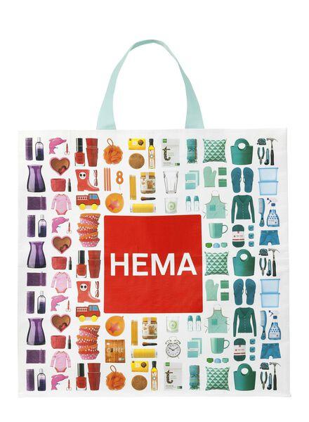 sac de courses - 70339922 - HEMA