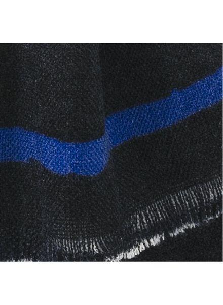 Damen-Schal - 1720007 - HEMA