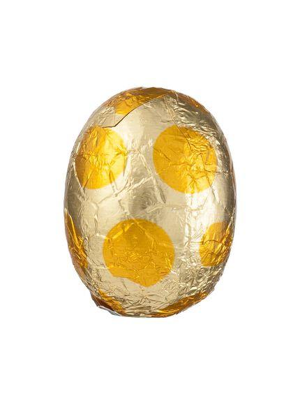 white chocolate eggs - 10092002 - hema