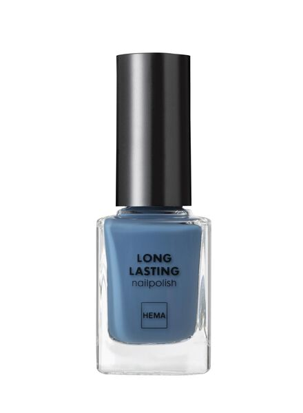 long-lasting nail polish - 11240341 - hema