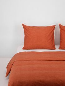 Bedding Bed Linen Hema