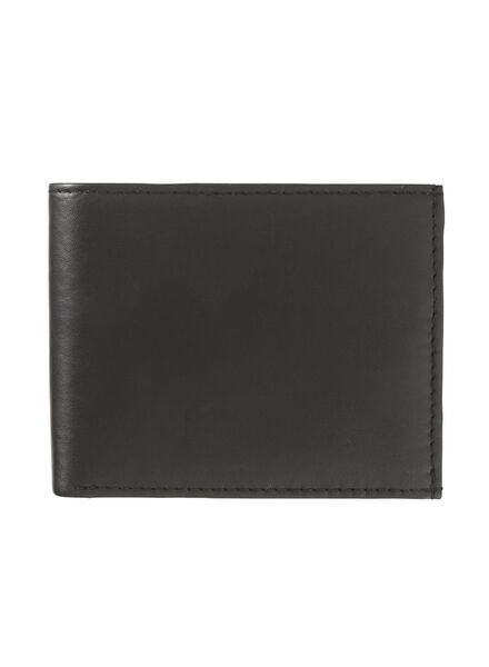 Lederportemonnaie - 18190116 - HEMA