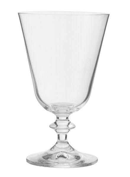 verre à vin - 9401041 - HEMA