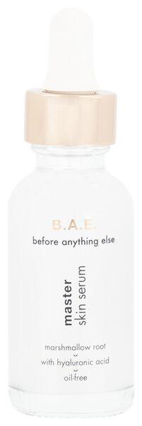 B.A.E. facial serum 28 ml - 17720144 - hema