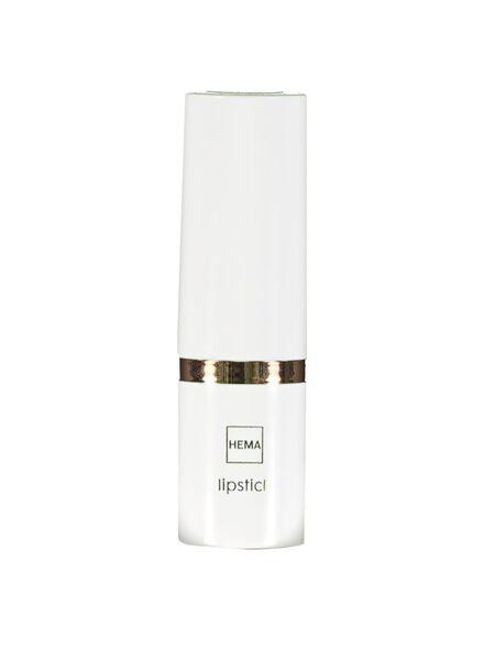 moisturising lipstick 57 coral - 11230057 - HEMA