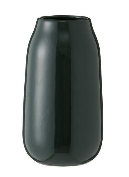 vase 14 cm - 13380002 - HEMA
