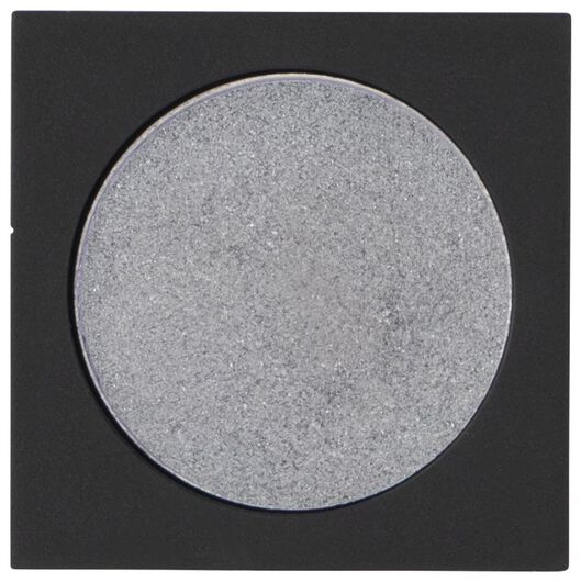 eye shadow mono satin 14 sterling silver - 11210314 - hema