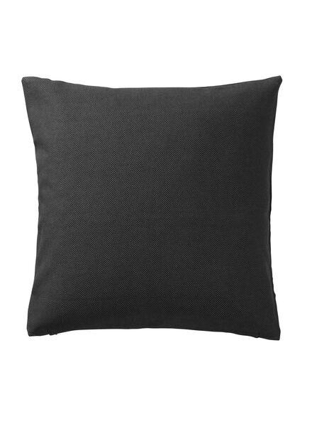 cushion cover 50 x 50 cm - 7350056 - hema