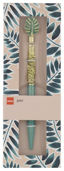 Kugelschreiber in Geschenkverpackung - 14420013 - HEMA