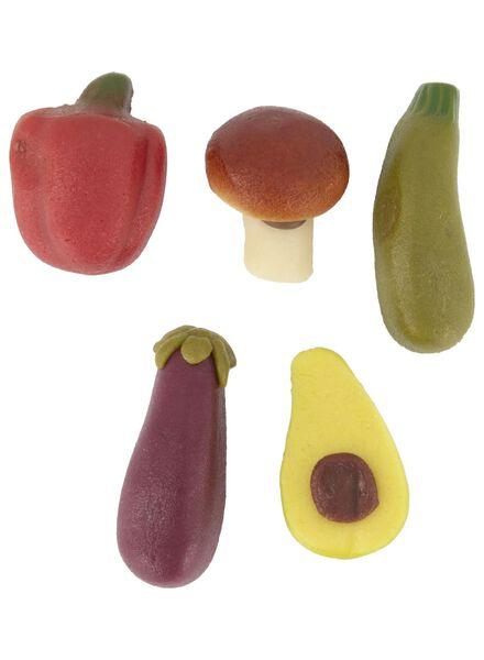 marzipan vegetables 120 grams - 10010057 - hema