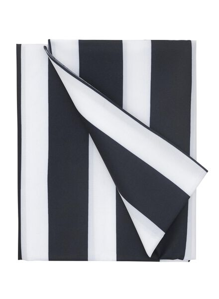 tablecloth plastic 140 x 200 - 5400002 - hema