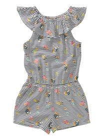 Leuke Voordelige Kinderkleding.Kinderkleding Hema