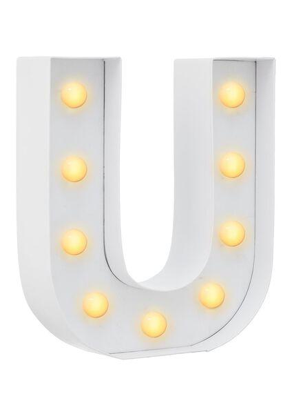 hobby set circus lighting U - 60100323 - hema