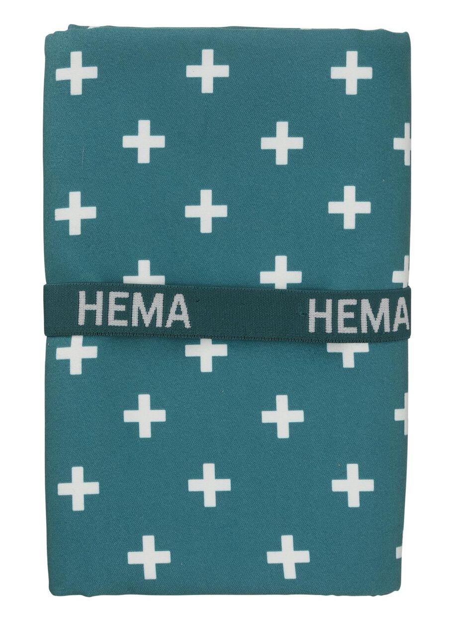 Microvezel Handdoek Hema.Handdoek Microvezel