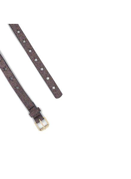 ceinture enfant multi multi - 1000014628 - HEMA