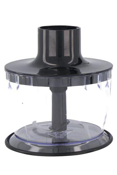 Zerkleinerer, 500 ml - 80080017 - HEMA