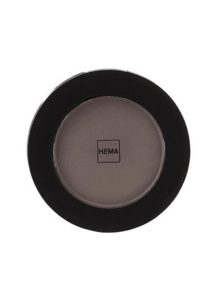 eye shadow - 11215302 - hema