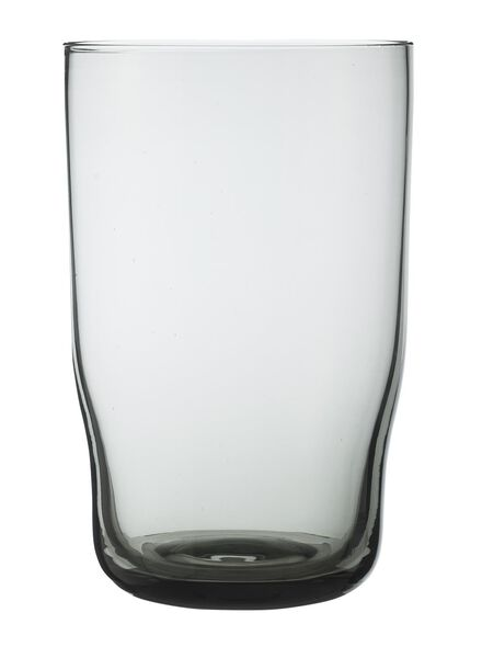 Longdrinkglas, 450 ml - 9402006 - HEMA