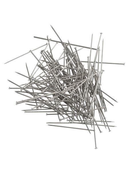 steel pins - 1472076 - hema