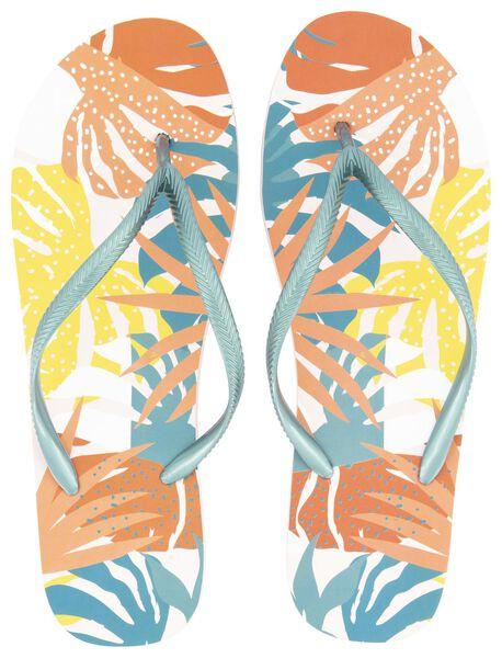 women's slippers pink pink - 1000018747 - hema