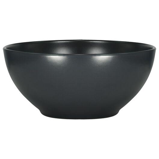 dish - 26 cm - Amsterdam - matt grey - 9602011 - hema