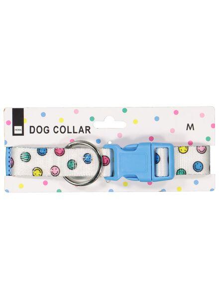 collier chien - 44-60 cm - 60500521 - HEMA