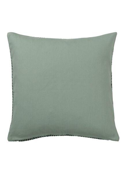 cushion cover 50 x 50 cm - 7382010 - hema