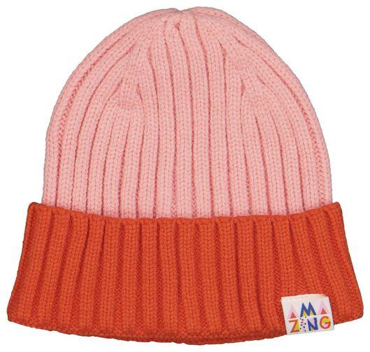 children's hat - 16794500 - hema