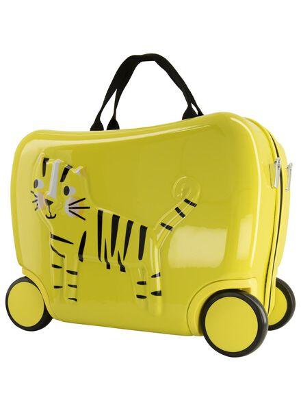 children's suitcase - 33 x 40 x 20 - 18600026 - hema