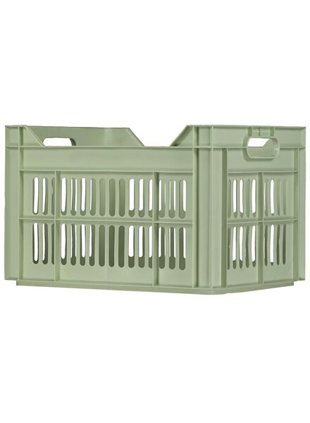 bicycle crate 40x30x25 - 41110025 - hema