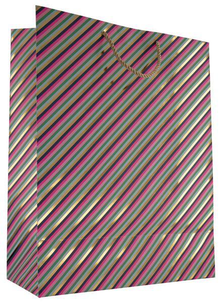 Geschenktasche, 17 x 35 x 45 cm - 14700291 - HEMA