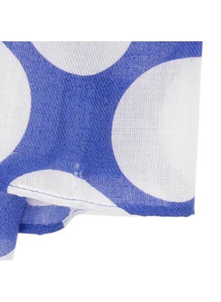 écharpe femme - 1700051 - HEMA