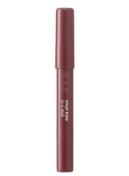 B.A.E. crayon à lèvres 01 unbroken - 17710001 - HEMA