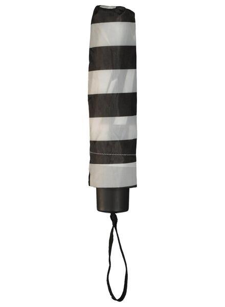 parapluie pliant - 16870076 - HEMA