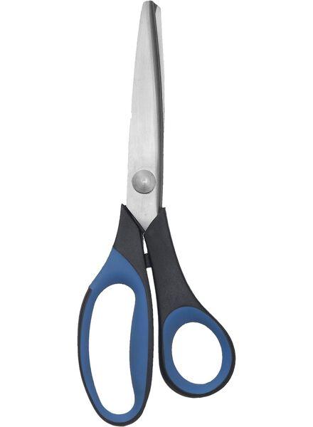 ciseaux crantés - 1481060 - HEMA