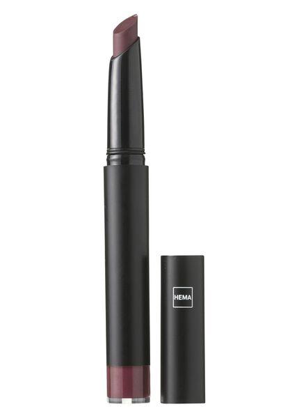 long lasting lipstick - 11230713 - HEMA