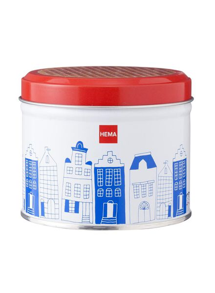 boîte de gaufres hollandaises - 10500006 - HEMA
