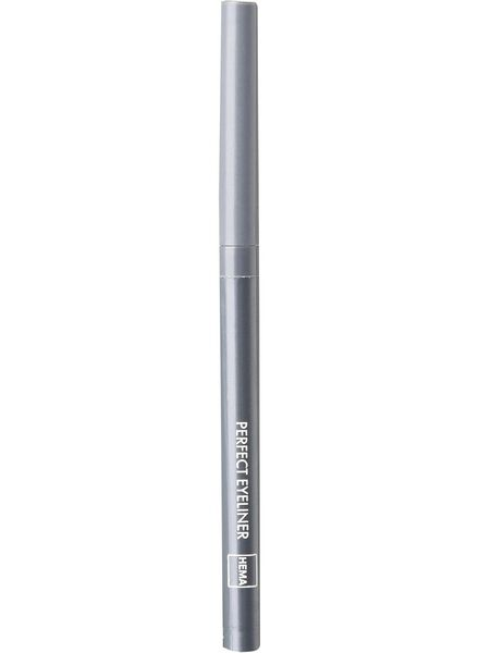 eyeliner retractable - 11213114 - HEMA