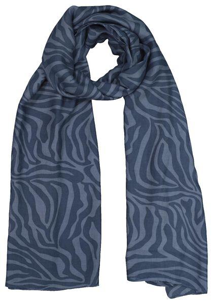 women's scarf 200x80 - 1700122 - hema