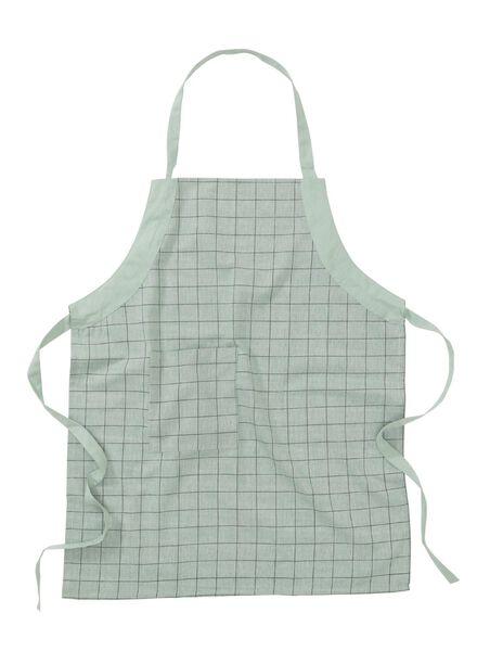 tablier de cuisine - 5470018 - HEMA