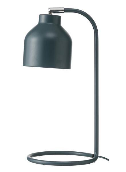 lampe de bureau - 13100030 - HEMA